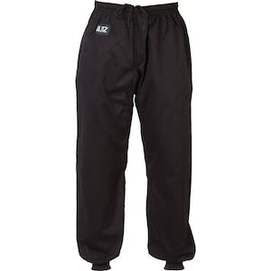 Blitz Kids Kung Fu Trousers