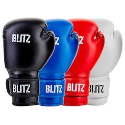 Blitz Kids Training Boxing Gloves