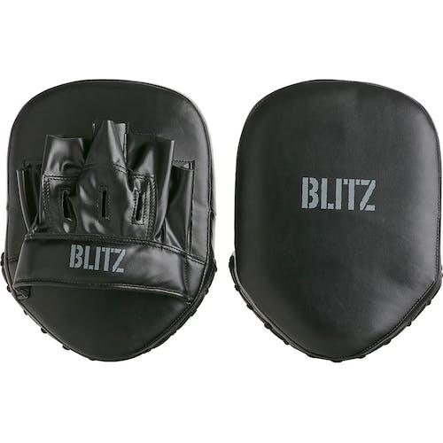 Blitz Legacy Focus Pads