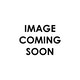 Blitz Lightweight Judo Suit 283g in Blue - Back