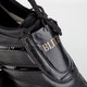 Blitz Martial Arts Training Shoes in Black - Detail 3