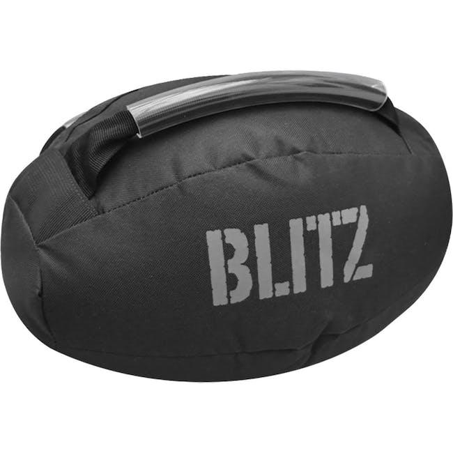 Blitz Melon Striking Ball