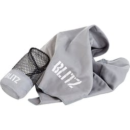 Blitz Microfiber Sports Towel