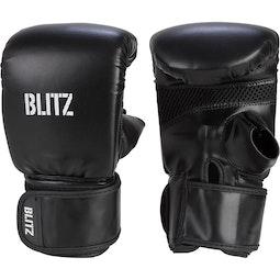 Blitz Mitt Type Bag Gloves