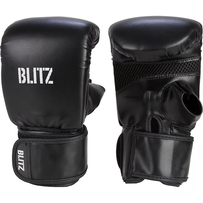 Blitz Mitt Type Bag Gloves