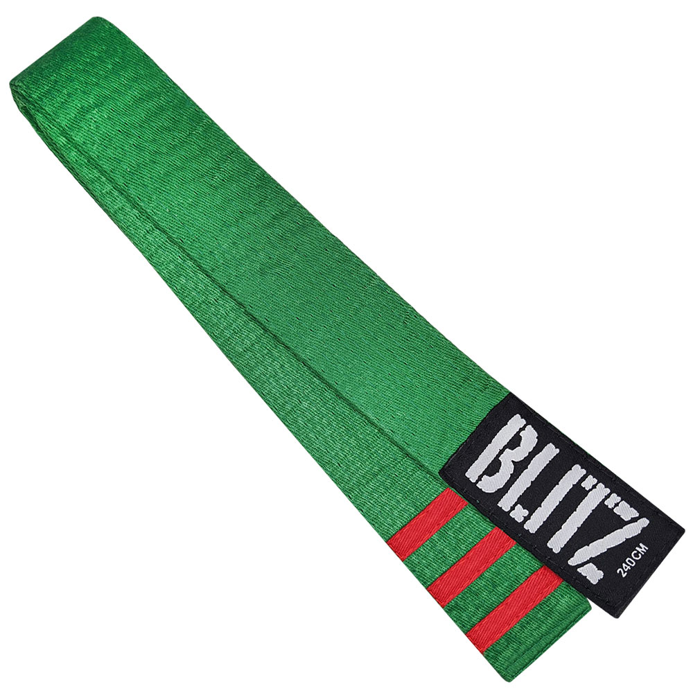 Image of Blitz Mon Belt - 12th Mon