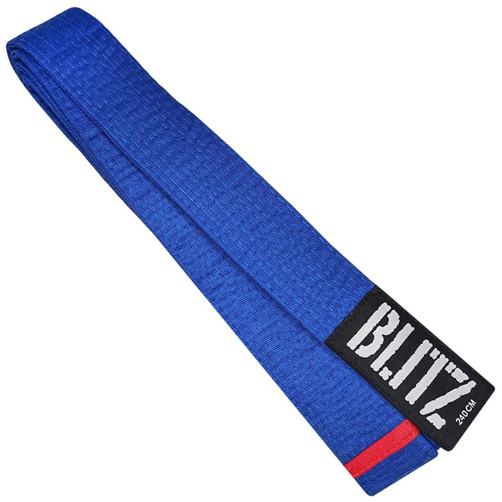Image of Blitz Mon Belt - 13th Mon