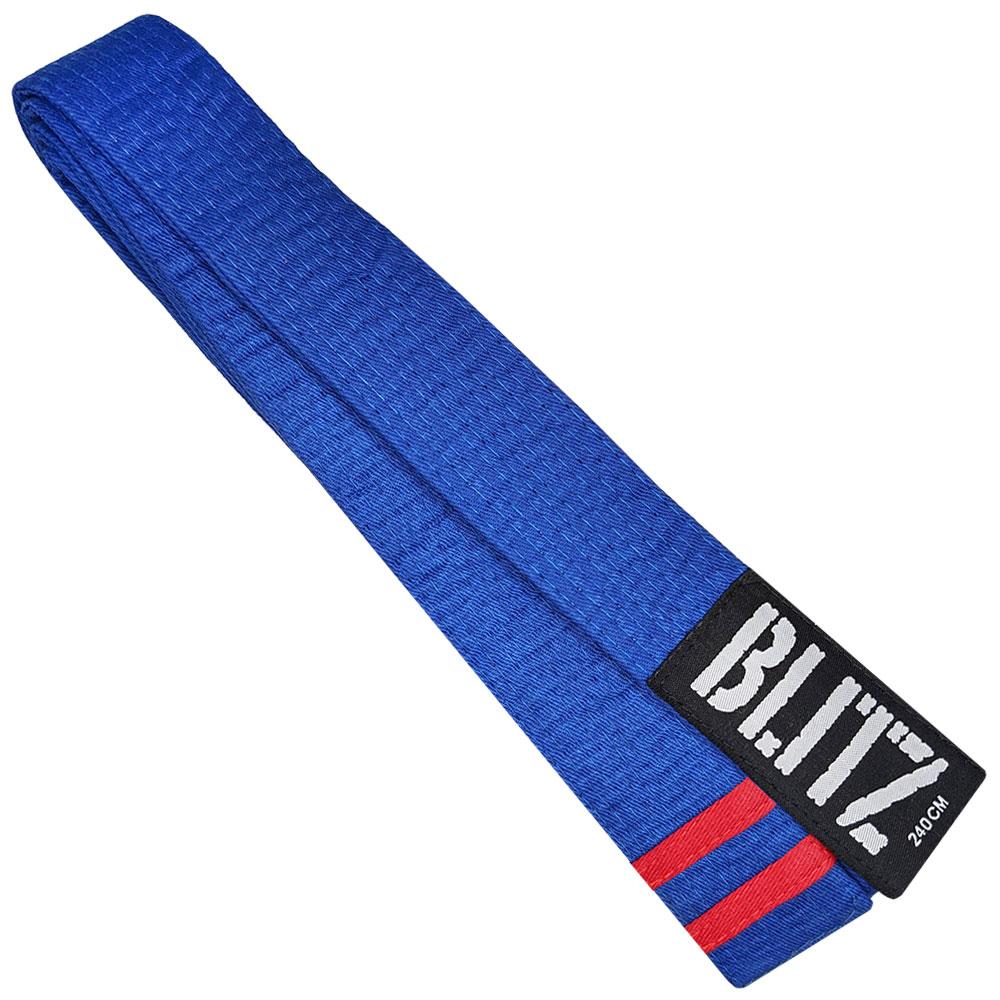 Image of Blitz Mon Belt - 14th Mon