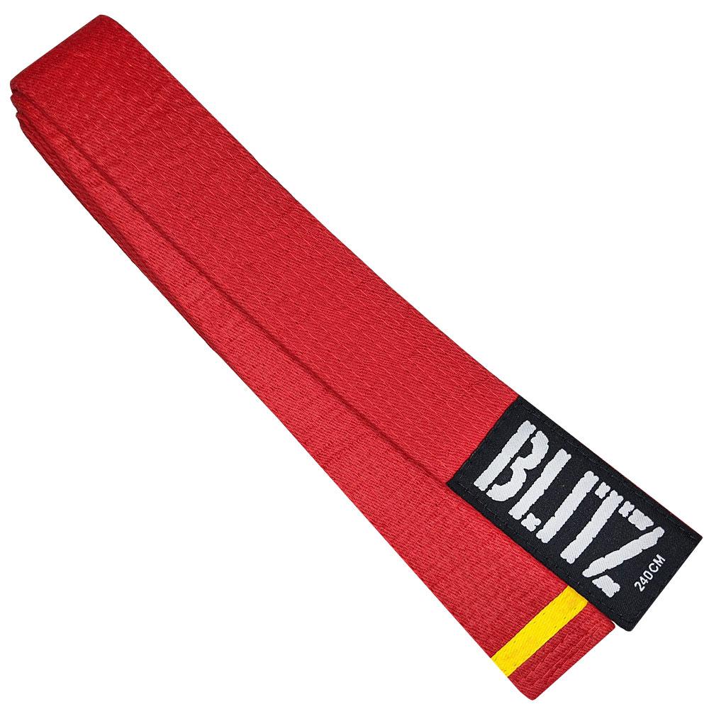 Image of Blitz Mon Belt - 1st Mon