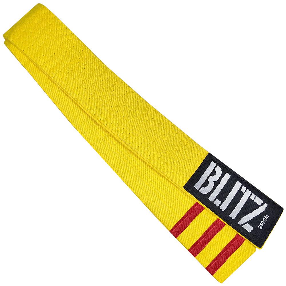 Image of Blitz Mon Belt - 6th Mon