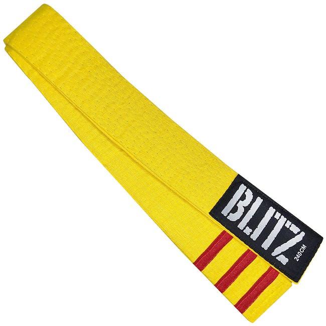 Blitz Mon Belt
