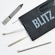 Blitz Multi Function Tool Card - Detail 2