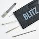 Blitz Multi Function Tool Card - Detail 2