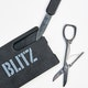 Blitz Multi Function Tool Card - Detail 3
