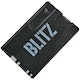 Blitz Multi Function Tool Card