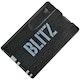 Blitz Multi Function Tool Card