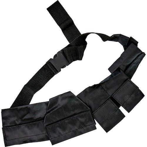 Blitz Ninja Utility Belt
