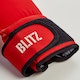 Blitz Odyssey Washable Boxing Gloves - Detail 4