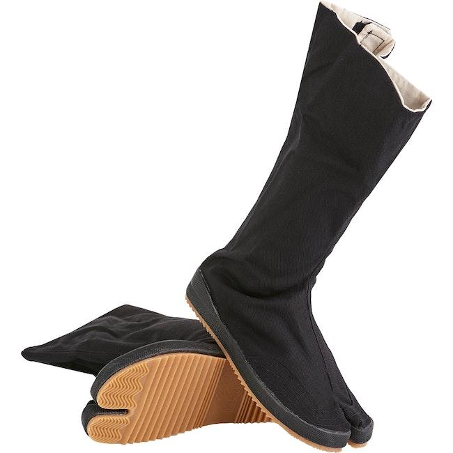 Blitz Outdoor Tabi Boots