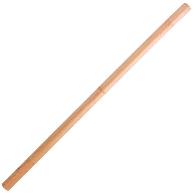 Blitz Plain Escrima Stick