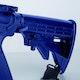 Blitz Plastic M4 Carbine Rifle - Detail 4