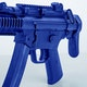 Blitz Plastic MP5 Assault Rifle - Detail 4