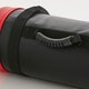 Blitz Power Lifting Bag - Detail 2