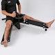 Blitz Punisher Leg Stretcher Machine - Detail 3