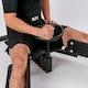 Blitz Punisher Leg Stretcher Machine - Detail 4