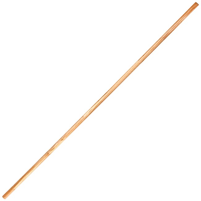 Blitz Rattan Bo Staff Without Skin