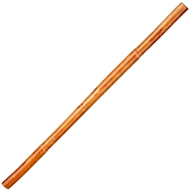 Blitz Rattan Escrima Stick
