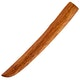 Blitz Red Oak Wooden Tanto