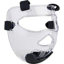 Blitz Scorpion Face Mask