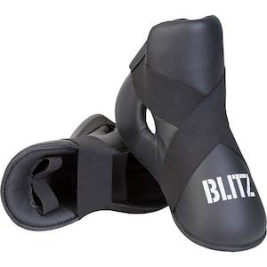 Blitz Semi Contact Foot Protector