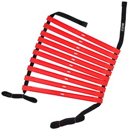Blitz Speed Agility Ladder