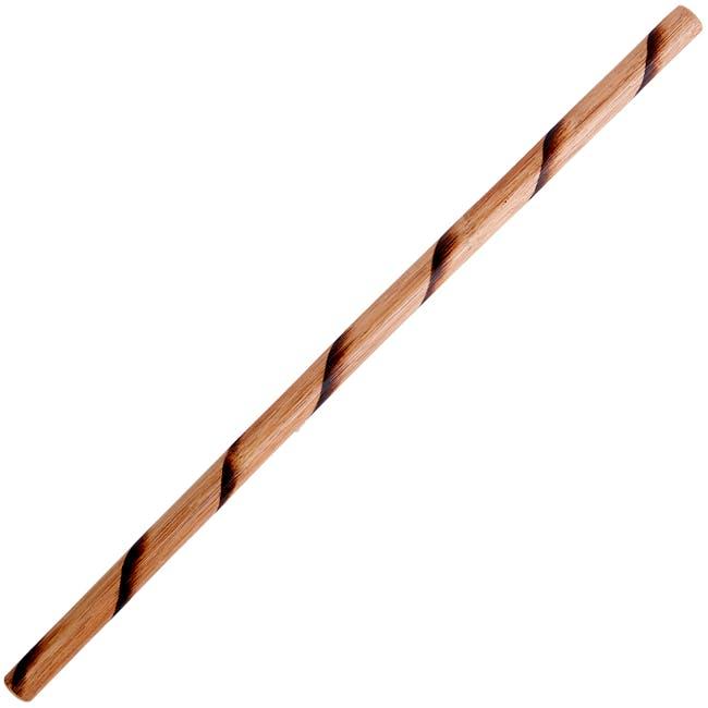 Blitz Spiral Escrima Stick