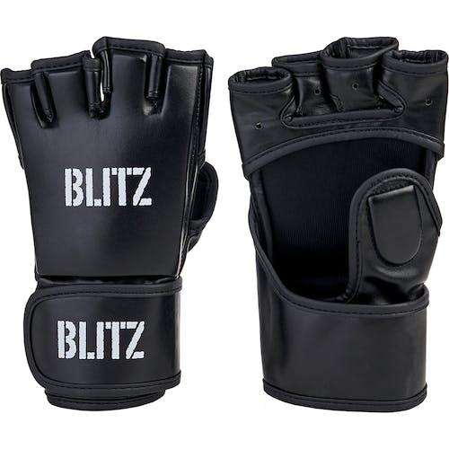 Blitz Stryker MMA Gloves