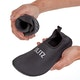 Blitz Superflex Sports Shoes - Detail 1