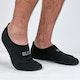 Blitz Superflex Sports Shoes - Detail 3