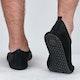 Blitz Superflex Sports Shoes - Detail 4