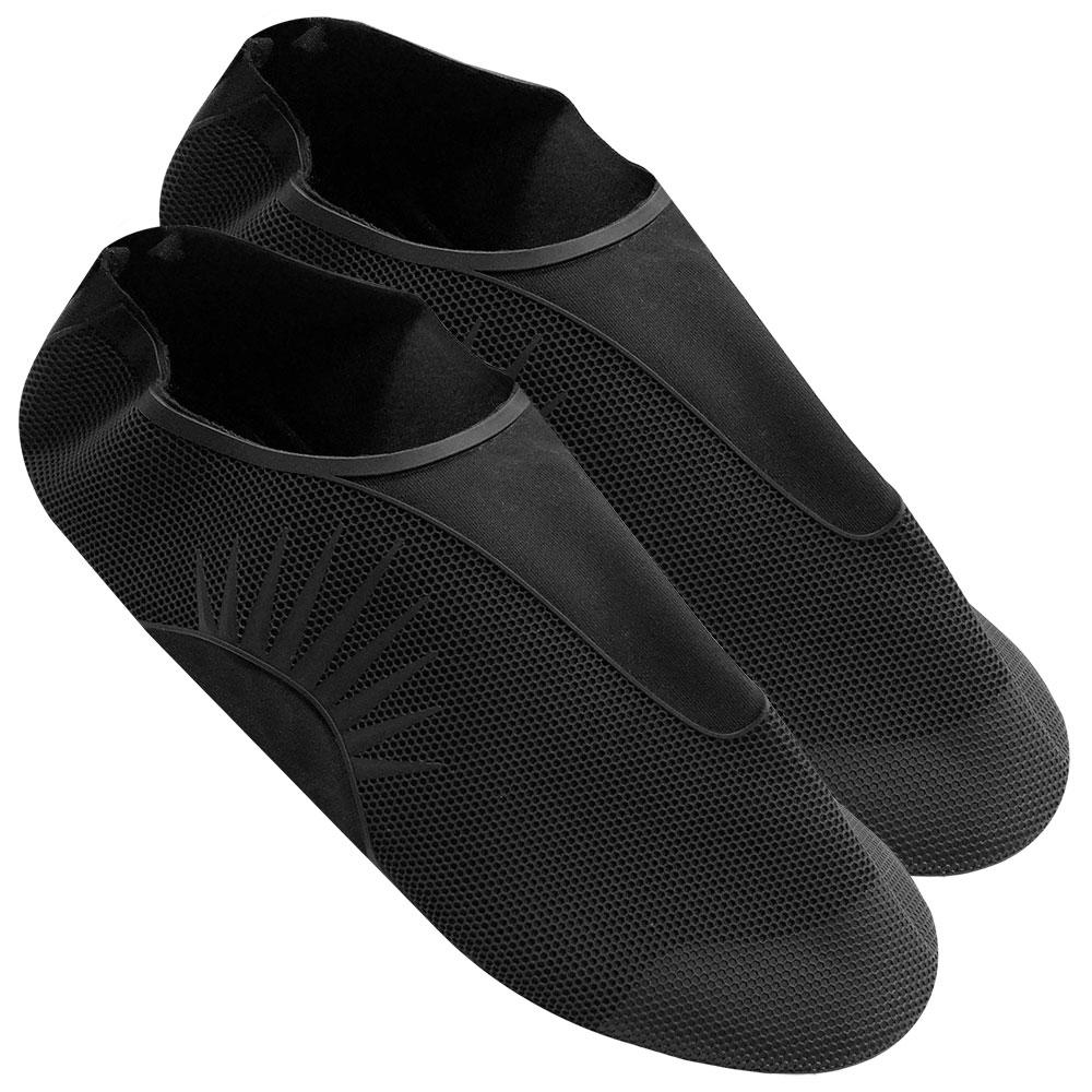 Image of Blitz Superlight Sports Shoes - Black