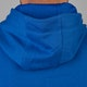 Blitz Taekwondo Club Hooded Top - Detail 4