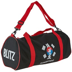 Blitz Taekwondo Martial Arts Drum Bag