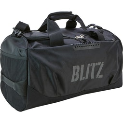 Blitz Training Holdall