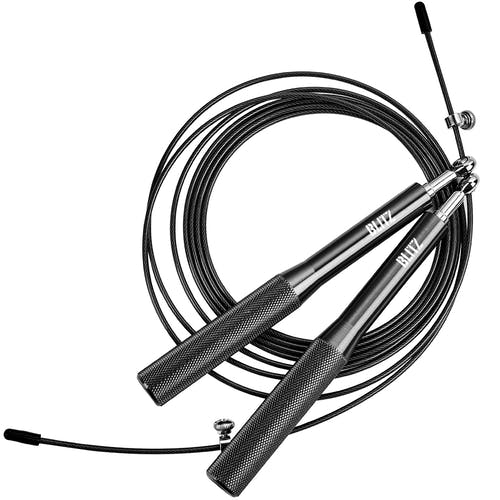 Blitz Training Skipping Rope