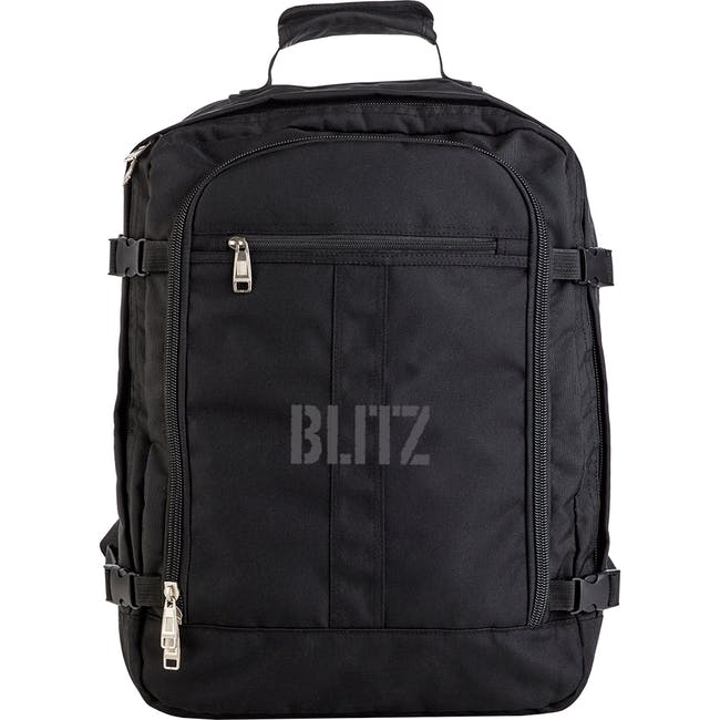 Blitz Travel Backpack
