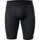 Blitz Trojan Compression Shorts With Cup
