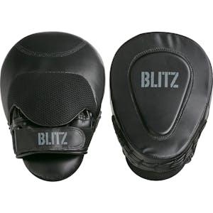 Blitz Typhoon Focus Pads