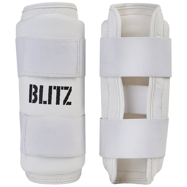 Blitz Velocity Forearm Pads