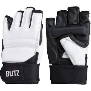 Blitz Viper Sparring Gloves